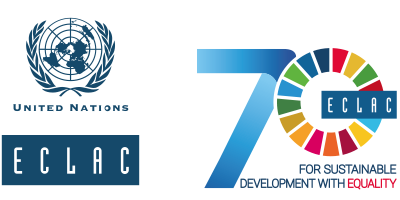 eclac united nations economic commission for latin america and the